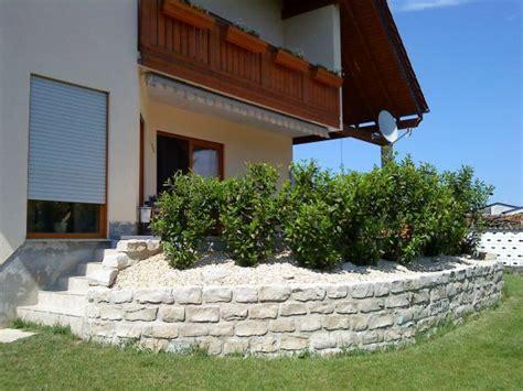 terrassenumrandung bilder terrasse balkon terrasse mediterranes haus zimmerschau