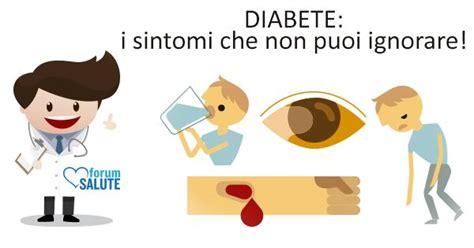 prevenzione diabete alimentazione diabete di tipo 2 cause sintomi e prevenzione diabete