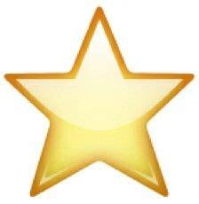 imagenes wasap estrellas 72 mejores im 225 genes sobre emoticones en pinterest emojis