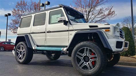 g550 mercedes mercedes g550 search results dunia pictures