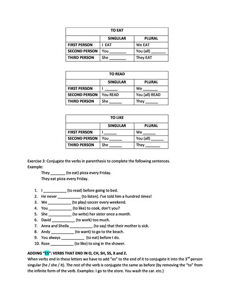 One Grain Of Rice Worksheet Answers by Grammar And Vocabulary For Cambridge Second
