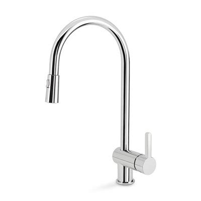 blanco sop142 kitchen faucet lowe s canada