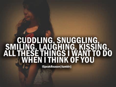 cuddle quotes couples cuddling quotes quotesgram
