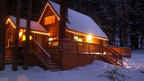 lake tahoe cabin rentals 25 best ideas about lake tahoe cabin rentals on