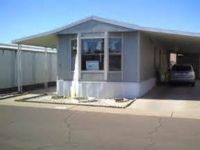 mobile homes for by owner mobile homes for by owner