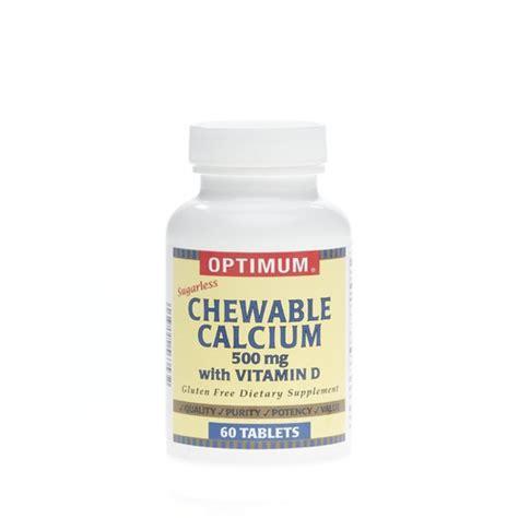 Vitamin D Generik generic otc calcium with vitamin d chew tabs otc00222