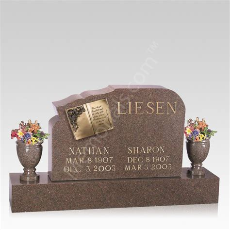 cemetery books urns bronze grave markers granite grave markers and pet