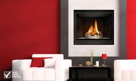 wolf steel s napoleon fireplaces offers savings