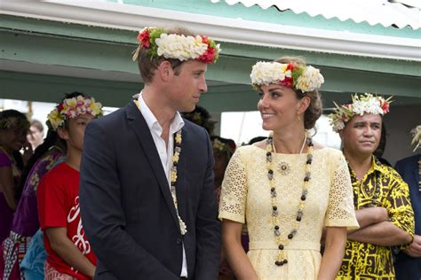 william and kate news gallery prince william and kate middleton s royal tour of