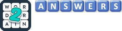 wordbrain themes party level 5 wordbrain 2 weltall level 0 antworten