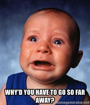 Crying Baby Meme - pics for gt crying baby meme funny