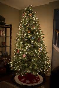 tips for taking christmas tree photos blissfully domestic