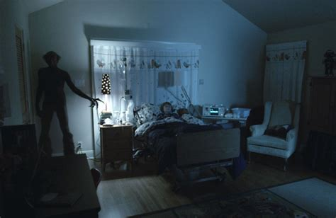 What Is A Split Bedroom gambassa report project sleep paralysis a night of