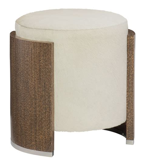 bernhardt cocktail ottoman cocktail ottoman bernhardt
