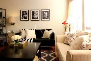 Decorating Ideas For Living Rooms by Small Living Room Ideas Decoration Designs Guide