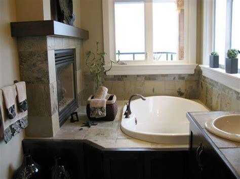master bedroom  bath ideas bedroom  master bath