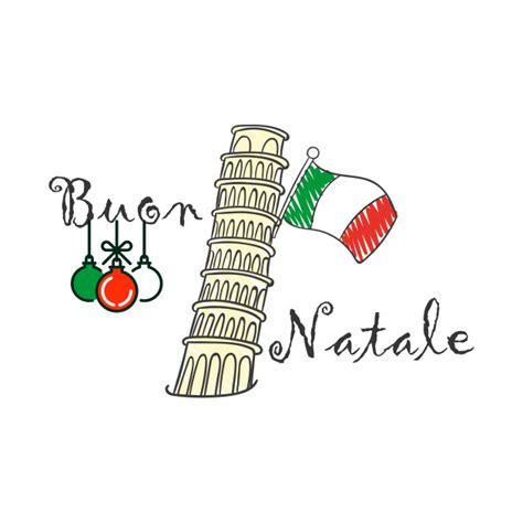 clipart buon natale immagini di natale per whatsapp whatsapp web whatsappare