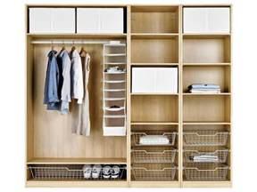 storage ikea pax closet system ideas closet organizing