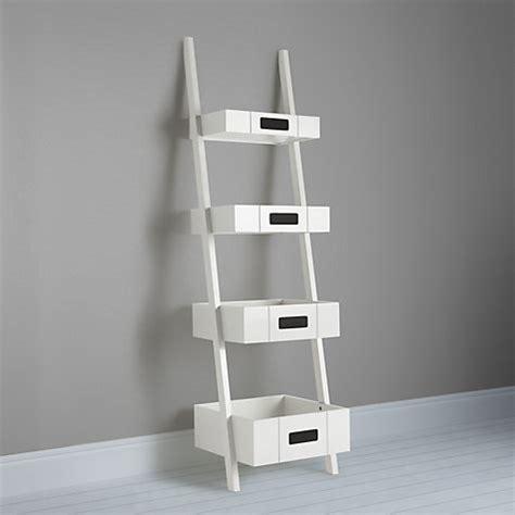 Lewis Ladder Shelf by Buy Lewis St Ives Shelf Ladder Lewis