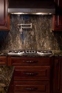 Cherry Wood Kitchen Cabinets With Black Granite Design Tips Cabinet And Granite Pairings