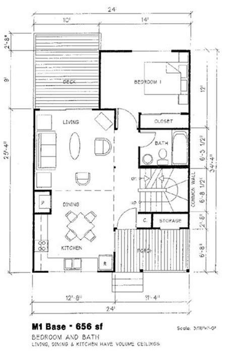 cohousing floor plans 17 best images about plans single family residential on