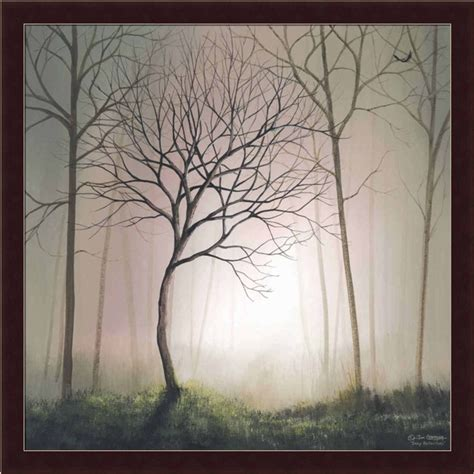 bob ross painting a tree 109 best images about acrylic on abstract