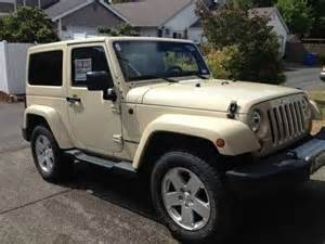 purchase used 2011 jeep wrangler sport utility