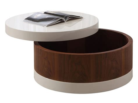 Circular Coffee Table With Storage Coffee Tables Ideas Coffee Tables With Storage Ottomans Trunk Coffee Tables Outdoor Coffee
