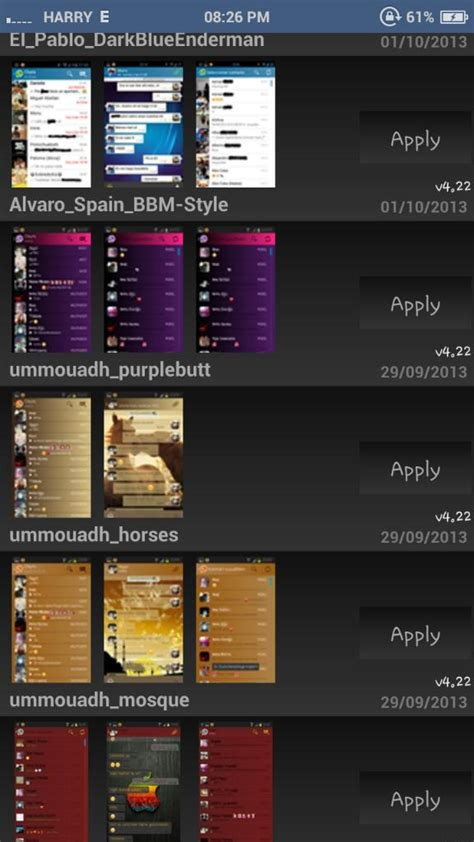 themes for whatsapp for nokia bbm vs whatsapp which is better phones 3 nigeria