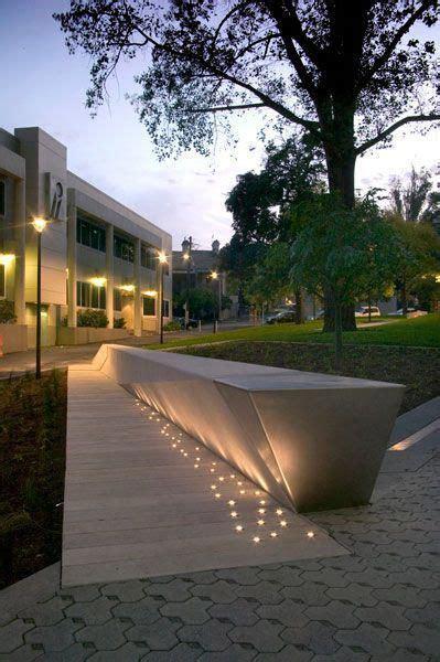 landscape lighting design installation how
