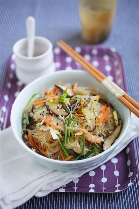 new year vegetarian noodles 158 best new year images on cook