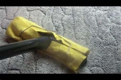 pvc boden mit dfreiniger reinigen mit einem dfreiniger den teppich s 228 ubern so geht s
