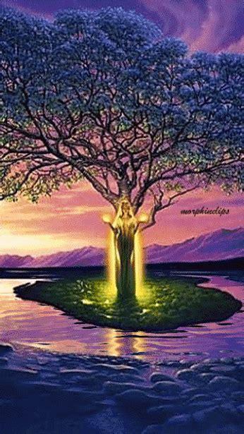 iluminacion espiritual iluminacion espiritual 照明 mundo secreto amino