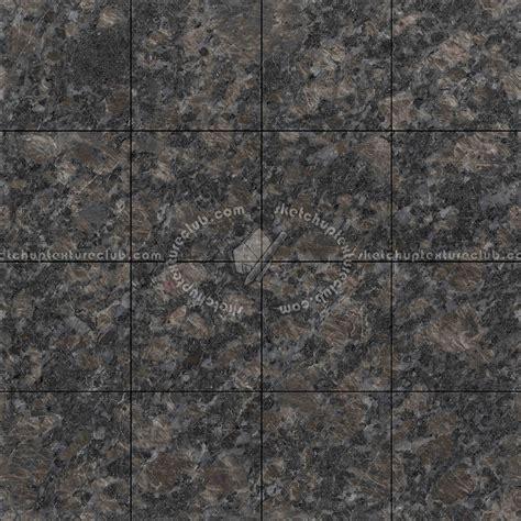 Granite marble floor texture seamless 14357