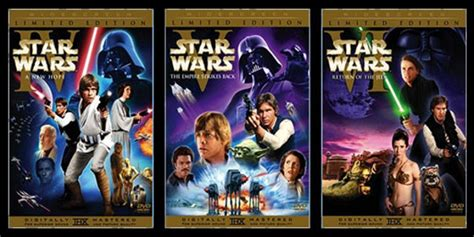 Cjr The Special Dvd Original wars fans a new versions may be