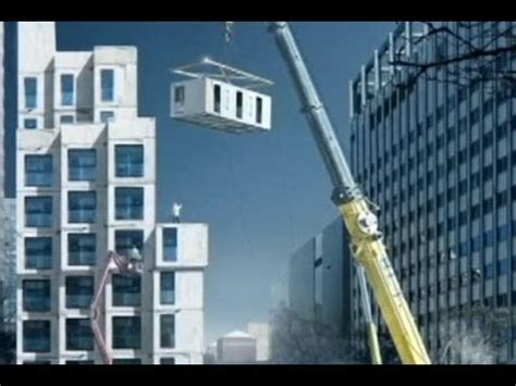 micro apartamentos en nueva york youtube