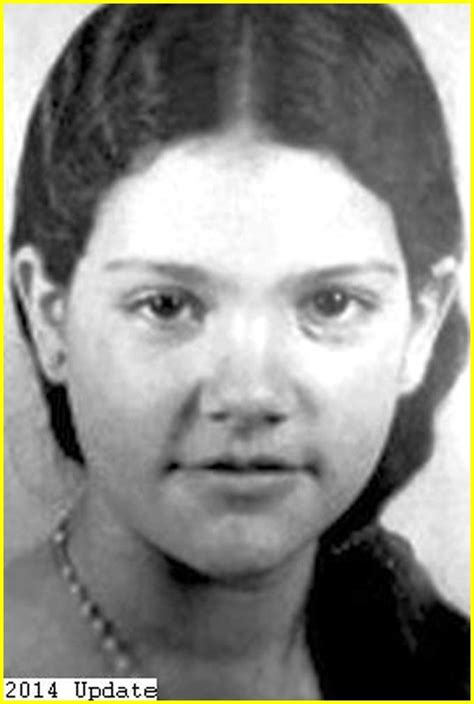 recent missing persons cases 17 best images about someone s loved one is missing