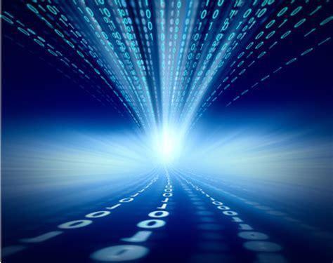 flash array products  aim  virtualisation io