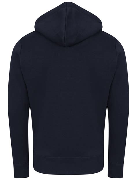 Limited Sweater Hoodie Zipper Size L new mens dissident minio zip up fleeced hoodie hooded