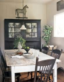 Vintage Style Dining Room Ideas Country Style Bedroom Ideas Beautiful Pictures Photos Of