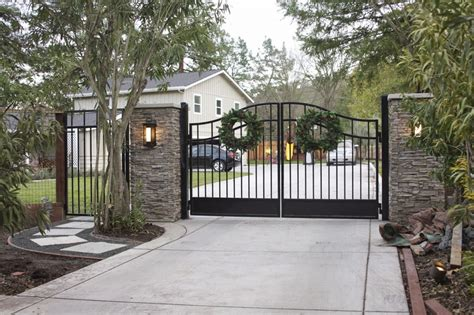 top 28 gate pillars for residential homes 25 best ideas about old gates on pinterest old