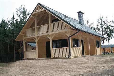 cottage in legno prefabbricati casedilegnosrl casedilegnosr bungalow chalet di legno
