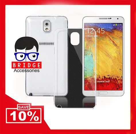 Softcase Ultrathin Samsung Galaxy Note 3 Neo Silicon Berkualitas jual beli murah softcase ultrathin samsung galaxy note 3