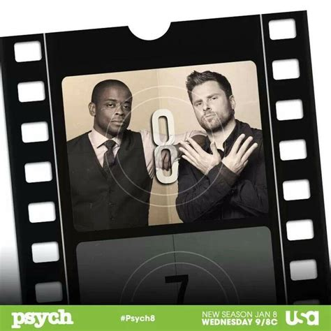 usa network psych season 8 333 best images about you know that s right on pinterest