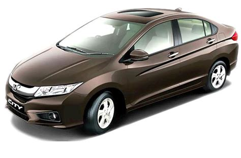 colors of honda city honda city features variants colors price