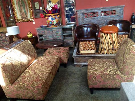 home design stores los angeles best home d 233 cor stores in los angeles 171 cbs los angeles