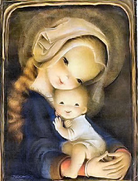 imagenes vintage bebes juan ferr 225 ndiz im 225 genes infantiles vintage