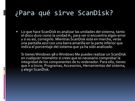layoutinflater para que sirve scandisk