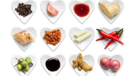 alimenti brucia calorie cibi brucia calorie ecco quelli che lo fanno meglio www