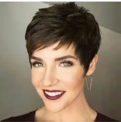 pixie hair cuts images best 25 choppy pixie cut ideas on pinterest pixie